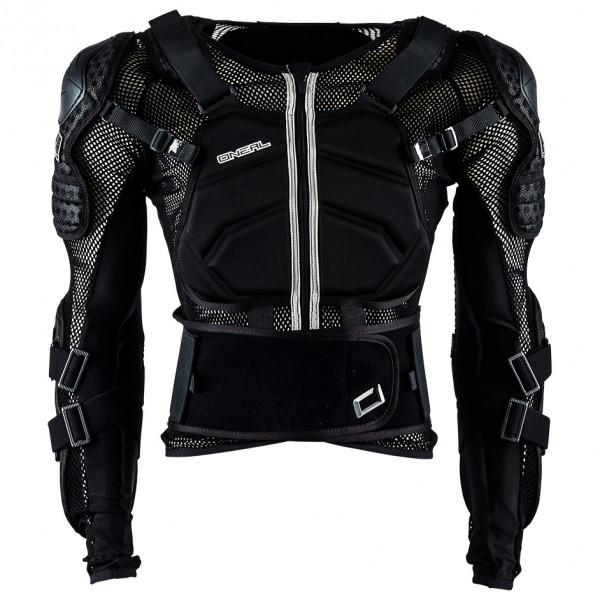 O'Neal - Underdog Protector Jacket - Beschermer
