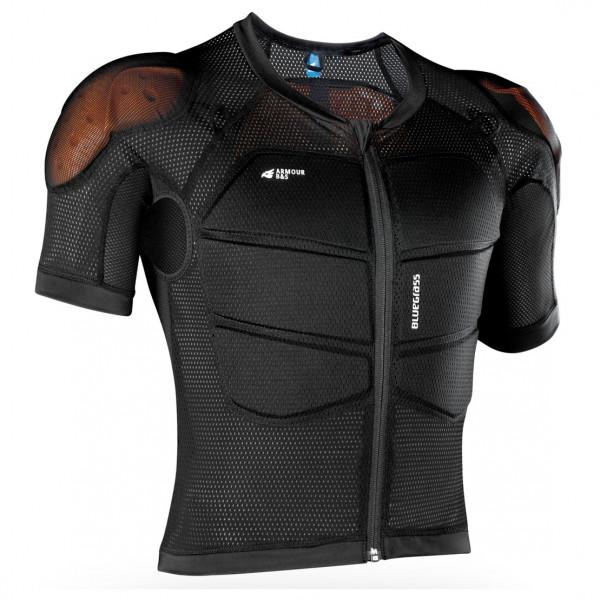 Armour B&S D3O - Protective jacket
