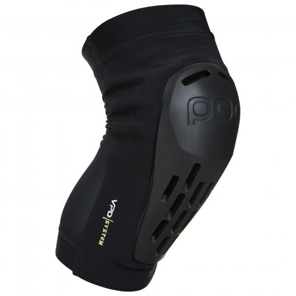 POC - VPD System Lite Knee - Protection