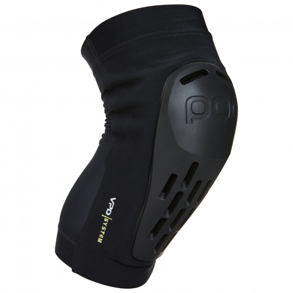 POC - VPD System Lite Knee - Skydd
