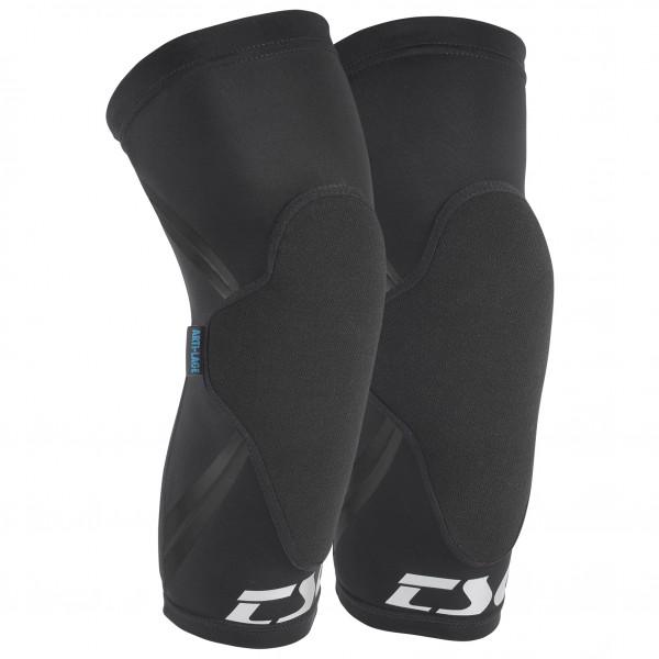 TSG - Knee-Sleeve Dermis A - Protector