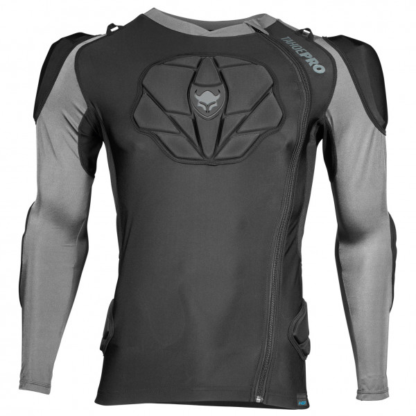 TSG - Protective Shirt L/S Tahoe Pro A 2.0 - Protection