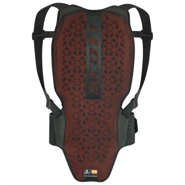 Scott - Airflex Back Protector - Beschermer
