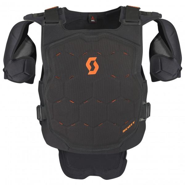 Scott - Body Armor Protector Softcon 2 - Protektor