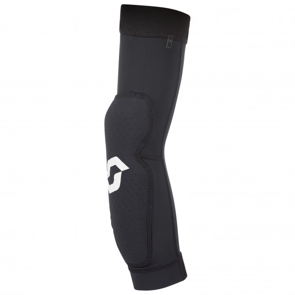 Scott - Elbow Pads Mission Evo - Protector