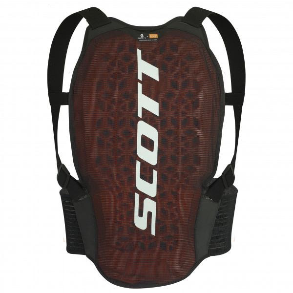 Scott - Kid's Airflex Back Protector - Protector