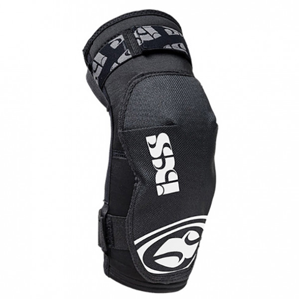 Kid's Hack Evo Series Knee Guard - Knee protection