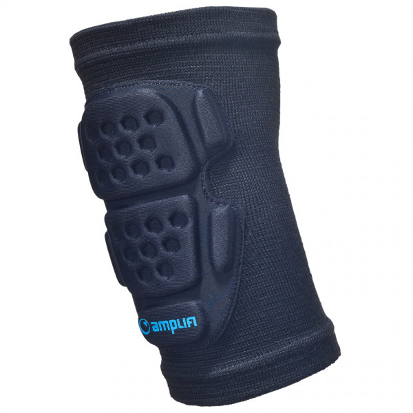 Kid's Knee Sleeve Grom - Knee protection