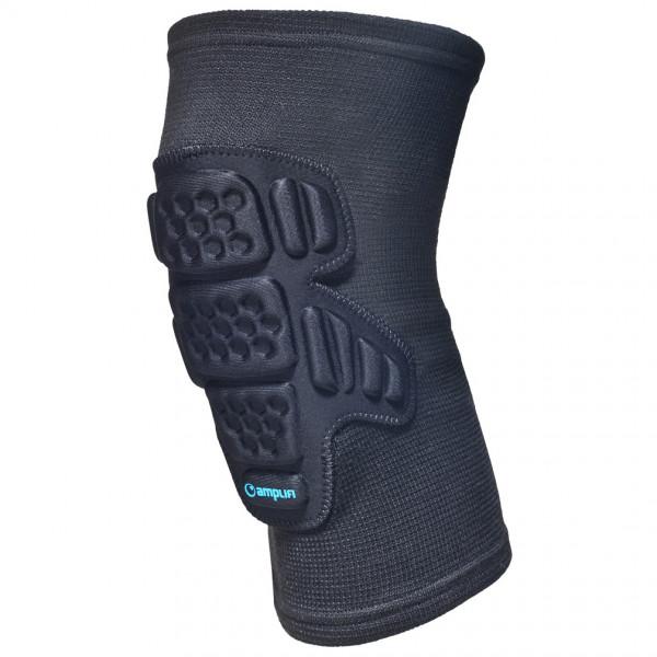 Amplifi - Knee Sleeve - Knee protection