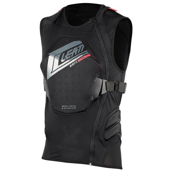 Leatt - Body Vest 3DF AirFit - Protektor