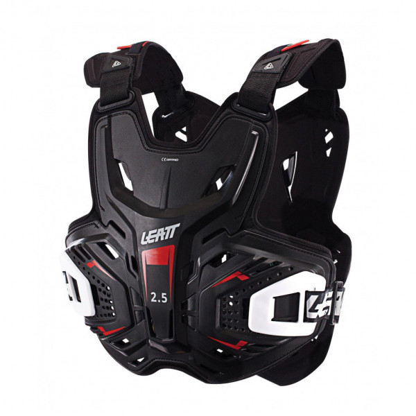 Leatt - Chest Protector 2.5 - Protector