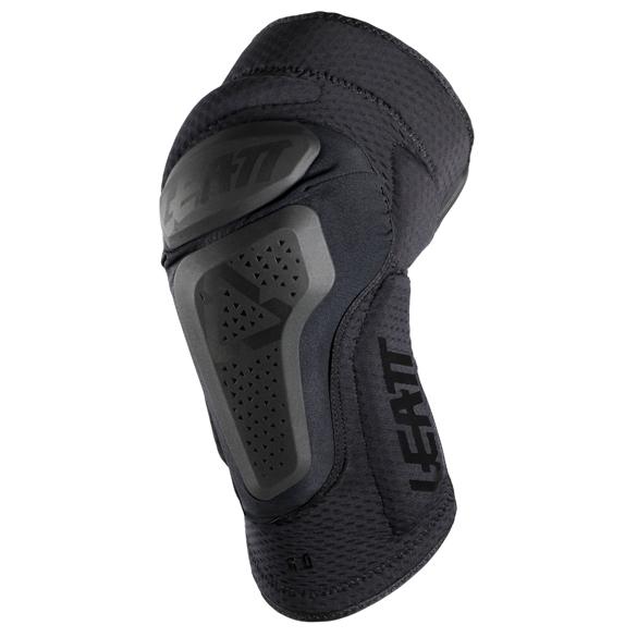 Knee Guard 3DF 6.0 - Protector