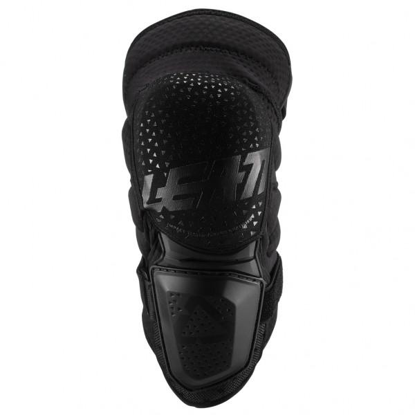 Leatt - Knee Guard 3DF Hybrid - Protektor