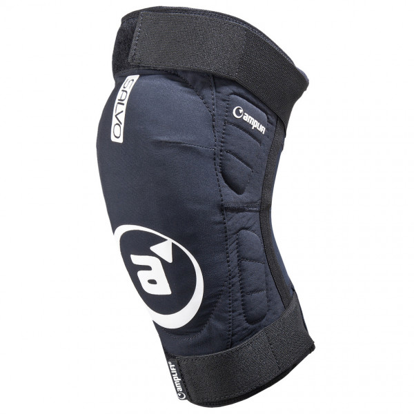 Salvo Joint - Knee protection