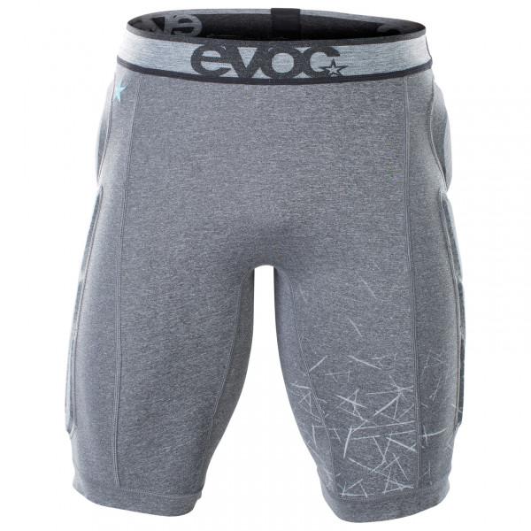 Crash Pants - Protective pants