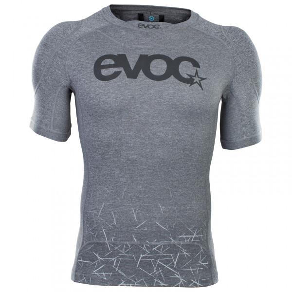 Enduro Shirt - Body armour