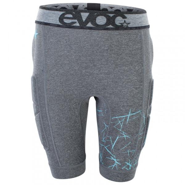 Evoc - Kid's Crash Pants - Protektorhose