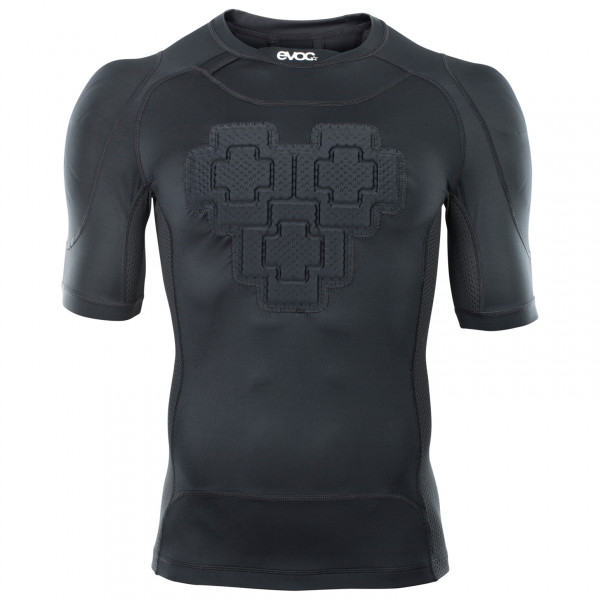 Evoc - Protector Shirt - Protezione torace