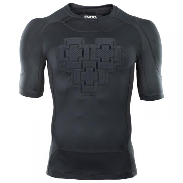 Evoc - Protector Shirt - Ylävartalosuojus