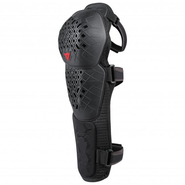 Armoform Knee Guard Lite Ext - Protector