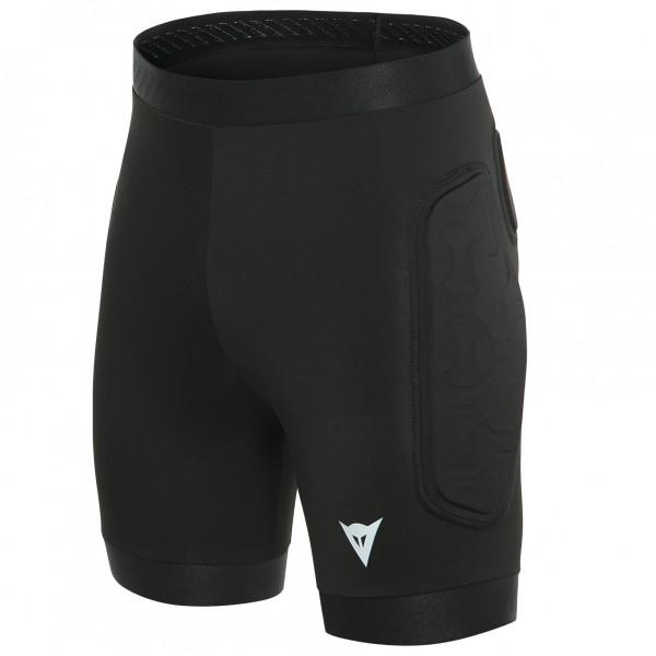Rival Pro Shorts - Protector