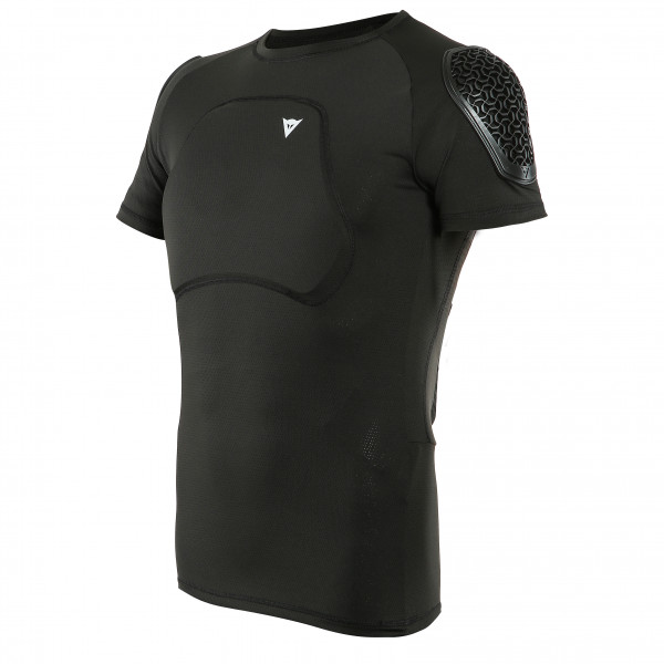 Trail Skins Pro Tee - Protector