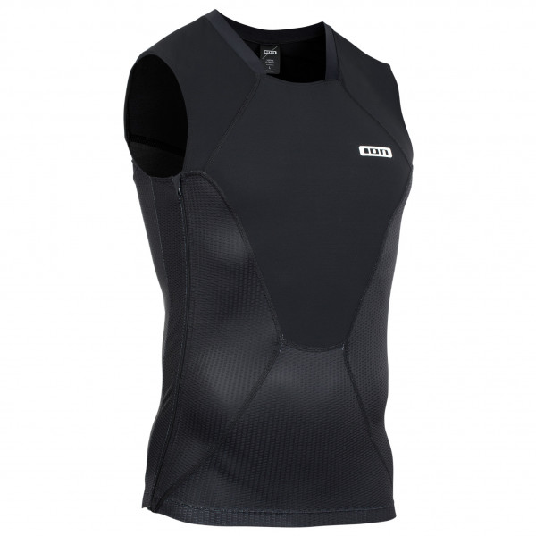 Protection Vest Scrub AMP - Protective vest