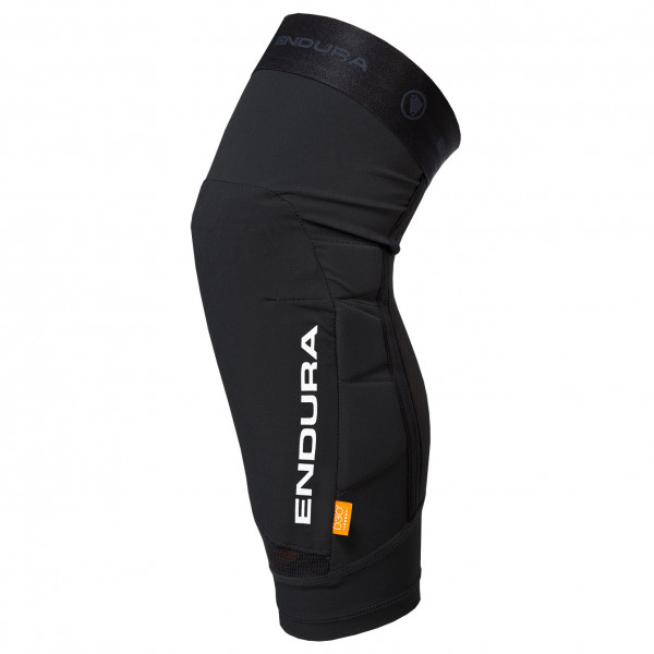 MT500 D3O Ghost Knee Pads - Protector