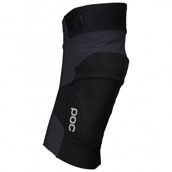 Oseus VPD Knee - Protector