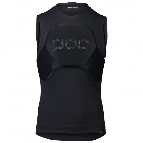 POC - Oseus VPD Torso - Protektor