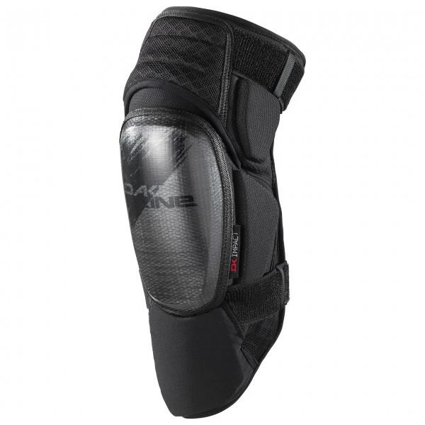 Mayhem Knee Pad - Protector