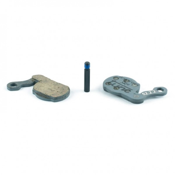 BrakeForceOne - Tune SL21 Disc brake pad