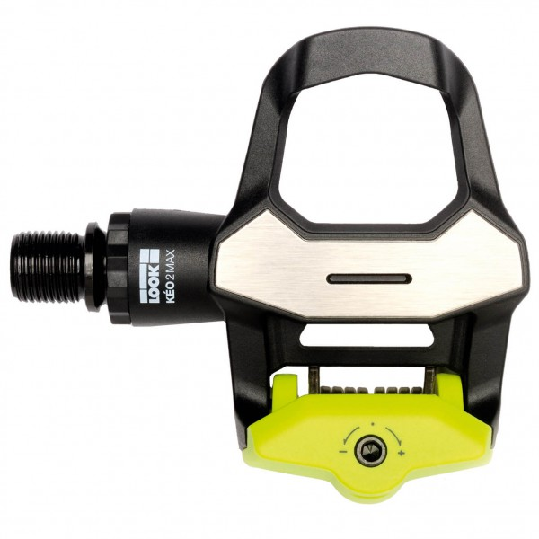 Look - Keo 2 Max - Pedals