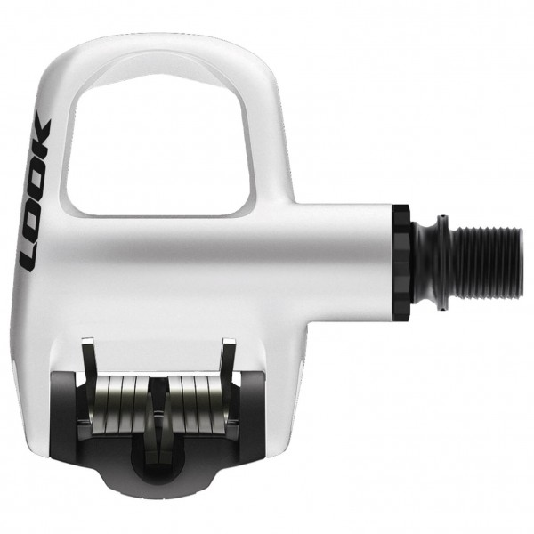Look - Keo Classic 2 - Pedals