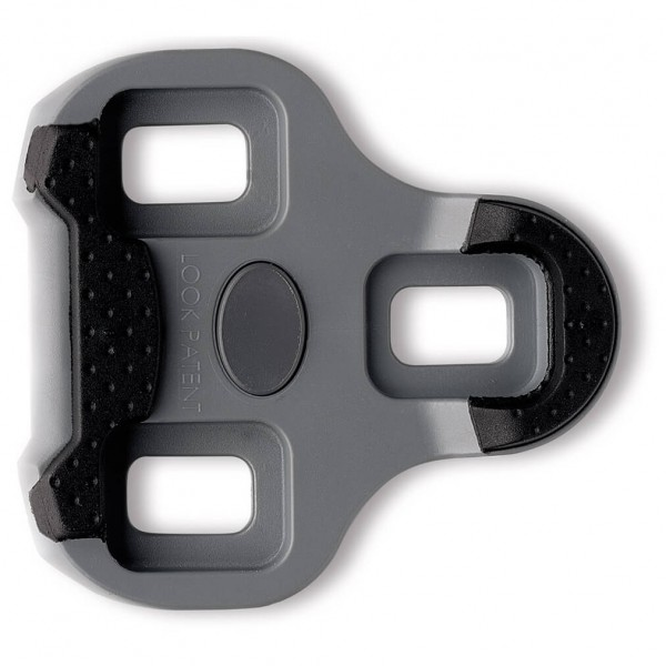 Look - Keo Grip Pedalen