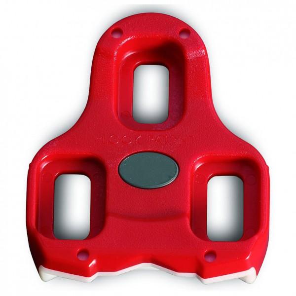 Look - Keo Pedalplatten