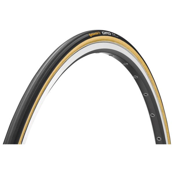 Continental - Giro Schlauchreifen - Bike tires