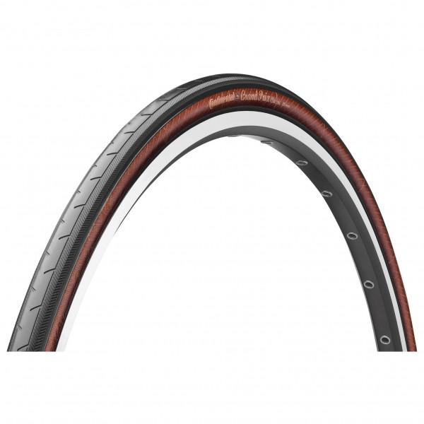Continental - Grand Prix Classic Faltreifen - Cyclocross tyre