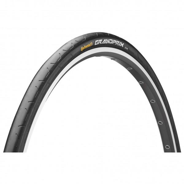 Continental Grand Prix Drahtreifen - Cykeldæk køb online | Tyres