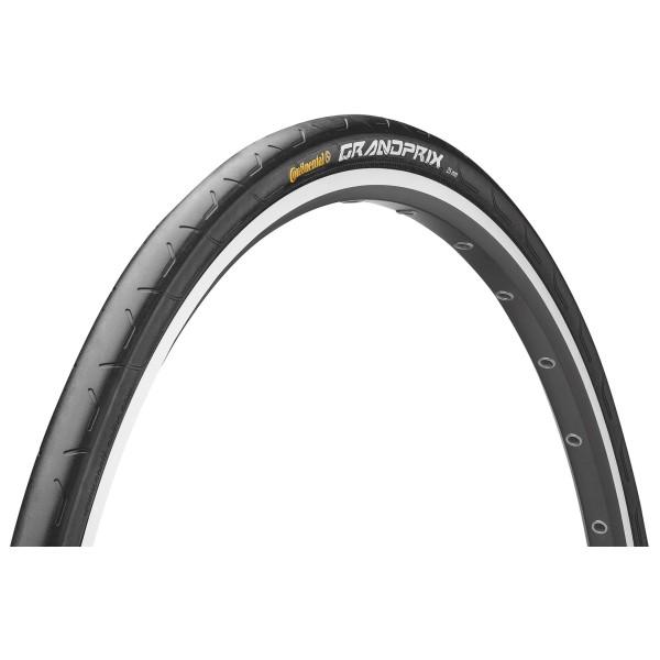 Continental - Grand Prix Skin Faltreifen - Bike tires