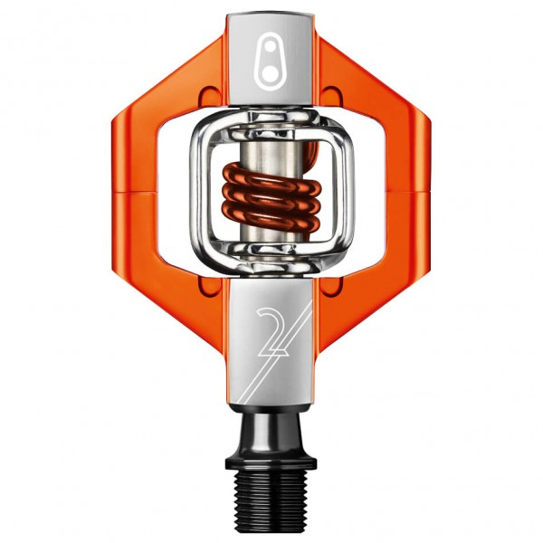 Crankbrothers - Candy 2 HT - Pedale