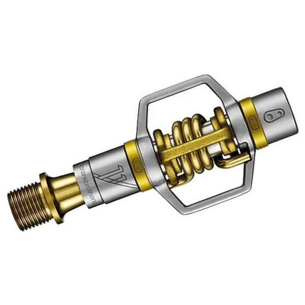 Crankbrothers - Eggbeater 11 - Pedale