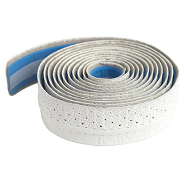 Fizik - Performance Soft Touch - Handlebar tape