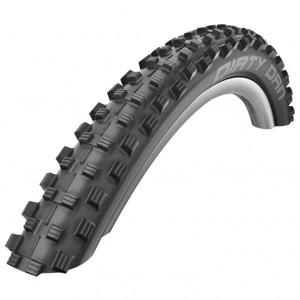 Schwalbe - Dirty Dan Evo SuperG TL-Easy 26'' Folding tire