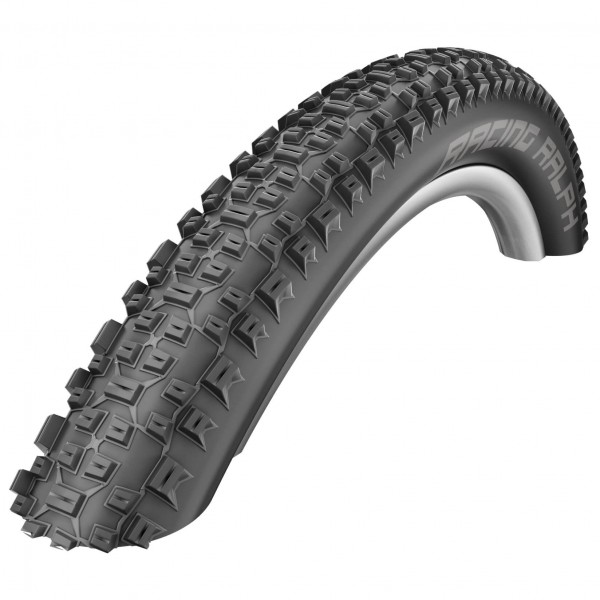 Schwalbe - Racing Ralph 26'' Evo TL-E S-Skin DD Folding tire