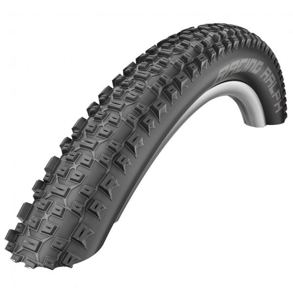 Schwalbe - Racing Ralph 26'' Evo TL-Ready DD Folding tire