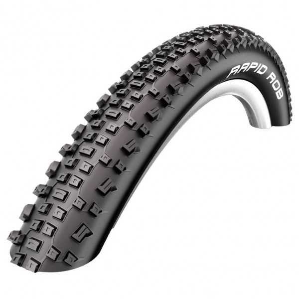 Schwalbe - Rapid Rob 29'' Active HS 391 Lankarenkaat