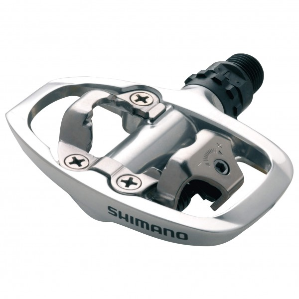 Shimano - PD-A 520 SPD - Pedalen