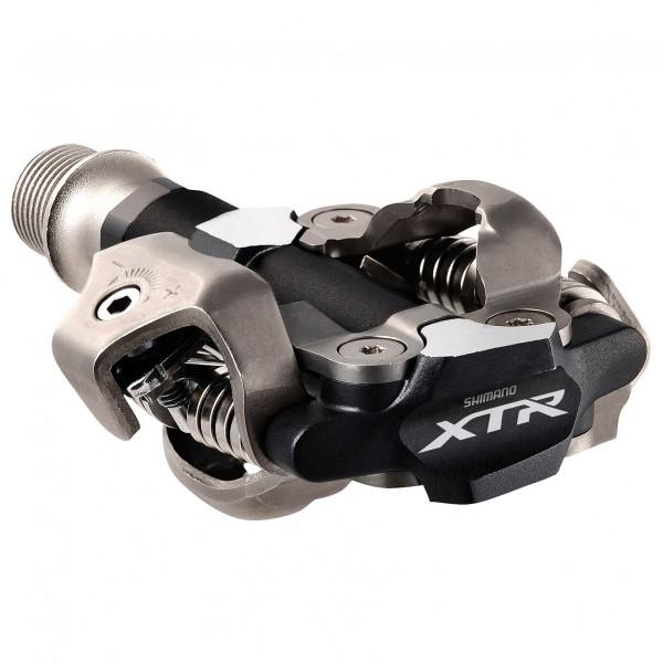 Shimano - XTR PD-M 9000 SPD - Klikpedalen