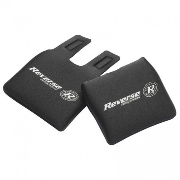Reverse - Pedal Pocket Set - Transport Cover - Polkimet